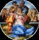Casa di riposo Sacra Famiglia - Mondovì
